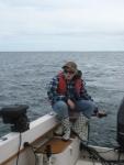 gallery jordy fishing.jpg