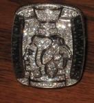 gallery wade's stanley cup ring.jpg